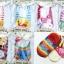 ถุงเท้าเด็กอ่อน รูปสัตว์น่ารัก มีกันลื่น ชายหญิง คละลาย thumbnail 6