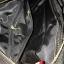 KEEP Allday BAG • กระเป๋าถือ/สะพายได้หลากหลายการใช้งานคะ ราคา 1,490 บาท Free Ems thumbnail 15