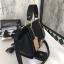 กระเป๋า David Jones Classy Black thumbnail 3