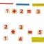 ชุดแท่งไม้สอนเลขคณิต Mathematical Intelligence stick thumbnail 6