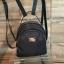 กระเป๋าเป้ OASIS ทรงน่ารักมากๆๆๆ รุ่นพิเศษ ช่องซิป 3 ช่องใหญ+สายยาวถอดได้ thumbnail 5