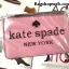 Kate Spade with the hand strap thumbnail 7