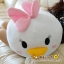 ตุ๊กตา Disney Tsum Tsum ขนาด 60 cm thumbnail 9
