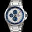 นาฬิกาข้อมือ CASIO EDIFICE MULTI-HAND รุ่น EF-342D-7AV thumbnail 1