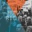 สิทธิมนุษยชน: ความรู้ฉบับพกพา (Human Rights: A Very Short Introduction) thumbnail 1