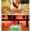 แก้วหัวกะโหลก <พร้อมส่ง> thumbnail 8