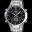 นาฬิกาข้อมือ CASIO EDIFICE ANALOG-DIGITAL รุ่น EFA-135D-1A3V thumbnail 1