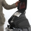 TANAX AERO SEAT BAG 2 (MFK-142) thumbnail 3