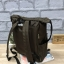 Anello Square Form 2way Rucksack 2017 thumbnail 3