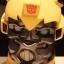กระติกน้ำ Bumblebee Transformers < พร้อมส่ง > thumbnail 2
