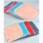 ชุดจัดกระเป๋าเดินทาง 5 ใบ จัดกระเป๋าเดินทาง ประหยัดเนื้อที่ มีสไตล์ กันน้ำ เลือก 4 สี สีชมพู, ฟ้า, เทา, แดง thumbnail 44