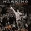 ประวัติย่อของตัวผม ของ สตีเฟน ฮอว์คิง (Stephen Hawking) [mr03] thumbnail 1
