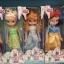 ตุ๊กตา Disney Animators' Collection Doll ขนาด 18 นิ้ว thumbnail 4