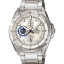 นาฬิกาข้อมือ CASIO EDIFICE MULTI-HAND รุ่น EF-336D-7AV thumbnail 1