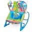 เปลโยกระบบสั่น Ibaby Infant-to-Toddler Rocker thumbnail 3