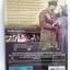 (DVD) Waterloo Bridge (1940) วิมานรัก thumbnail 2