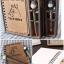 ชุดสมุดโตโตโร่พร้อมปากกา totoro thumbnail 11
