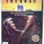 (DVD) Tremors (1990) ทูตนรกล้านปี thumbnail 1