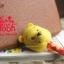 ปากกาหัวตุ๊กตา Disney thumbnail 14