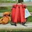 กระเป๋าเป้ ANELLO X PAGEBOY- LOCAL BRAND วัสดุ Polyester canvas สลับหนังกลับ ปากกระเป๋าเปิดปิดด้วยซิปคู่ thumbnail 15