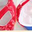หมวกแก๊ป หมวกเด็กแบบมีปีกด้านหน้า ลาย M-มิกกี้ (มี 4 สี) thumbnail 24