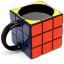 แก้วน้ำรูบิค Rubik's Mug <พร้อมส่ง> thumbnail 2