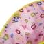 ผ้าคลุมตัดผมเด็ก แบบเก็บผมไม่ร่วงลงพื้น สำหรับเด็กวัย 0-12 ปี thumbnail 12
