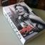 ตู้เซฟหนังสือ ลายหนังสือ Hollywood thumbnail 2