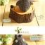 กล่องดนตรี Totoro thumbnail 2