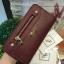 กระเป๋าสตางค์ใบยาว LYN Jubilee Long Wallet สุดฮิตเ สวยหรูสไตล์ ราคา 1,290 บาท ส่งฟรี Bagshopweb.com thumbnail 4