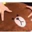 หมอนตุ๊กตาไลน์ 6 แบบ thumbnail 9