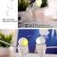 โคมไฟ EVE USB หุ่นยนต์ ในเรื่อง Wall-e thumbnail 10