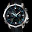 Casio EMA-100-1AV thumbnail 1