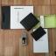 Calvin Klein Wallet With Metal Clip Key thumbnail 12