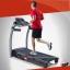 ลู่วิ่งไฟฟ้า JOHNSON Treadmill รุ่น Johnson 8.1T thumbnail 3