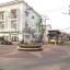 ทาวน์เฮ้าส์ 2ชั้น 20ตรว. หมู่บ้านนิราวิลล์ เอกชัย-โพธิ์แจ้ บางน้ำจืด เมืองสมุทรสาคร thumbnail 30