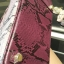 Genuine Leather Bag 25 cm ใช้เองหรือให้ของขวัญก็เหมาะ thumbnail 12