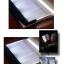 แผ่นอ่านหนังสือในที่มืด thumbnail 3