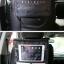 กระเป๋าเก็บความเย็น เก็บอุณหภูมิร้อน-เย็น เก็บอาหาร เครื่องดื่ม ใช้ในรถยนต์ได้ มีสายสะพาย หิ้วได้ ใช้ได้อเนกประสงค์ thumbnail 14
