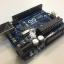 Arduino UNO R3 thumbnail 1