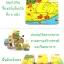 ของเล่นไม้ จิ๊กซอว์บล็อกไม้ 3 มิติ ของเล่นไม้เสริมพัฒนาการเด็ก thumbnail 2