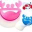 หัวต่อก๊อกน้ำอ่างล้างมือรูปปูน้อย ช่วยให้เด็กเล็กใช้อ่างล้างมือได้สะดวก ไม่ต้องเอื้อม thumbnail 4