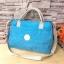 กระเป๋า KIPLING K15311-34C Caralisa OUTLET HK สีฟ้า thumbnail 2