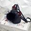 กระเป๋า KEEP Everyday Keep Handbag ราคา 1,390 บาท Free Ems thumbnail 2