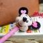 ปากกาหัวตุ๊กตา Disney thumbnail 4