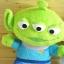 ตุ๊กตา Toy Story ขนเปียก thumbnail 3
