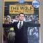 (Blu-Ray) The Wolf of Wall Street (2013) คนจะรวย ช่วยไม่ได้ (มีพากย์ไทย) thumbnail 1