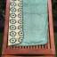 ผ้าห่มเด็ก ผ้าห่มขนแกะ ผ้ากำมะหยี่ปะการัง / ลายที่ 15 thumbnail 3