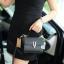 HOT PROMOTION - กระเป๋า David Jones Mini Calssic Black ราคา 1,290 บาท Free Ems thumbnail 4