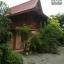 เรือนไทยไม้สัก ริมน้ำ บ้านบางสะแก บางตะเคียน สองพี่น้อง สุพรรณบุรี thumbnail 20